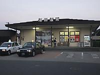Yamaguchi20170827_129