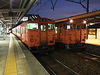 Yamaguchi20170827_132