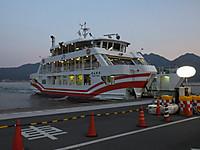 Miyajima20170828_56