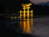 Miyajima20170828_66