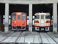 Tuyama20170829_36