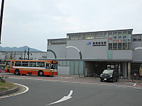 Tuyama20170829_56