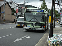 Kyoto20170830_09