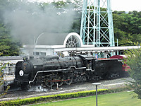 Kyoto20170830_47