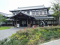 Kyoto20170830_53