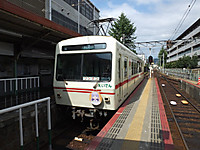Kyoto20170830_55