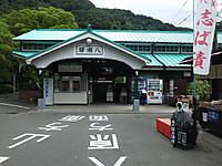 Kyoto20170830_57