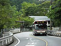 Kyoto20170830_59