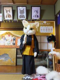 Kyoto20170830_66