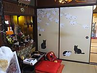 Kyoto20170830_67