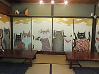 Kyoto20170830_72