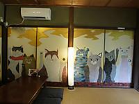 Kyoto20170830_73