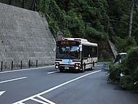 Kyoto20170830_92