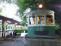 Kyoto20170830_95
