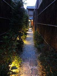 Kyoto20170830_100
