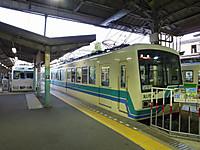 Kyoto20170830_97