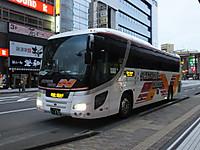 Nagano20170831_01