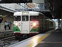 Nagano20170831_03