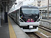 Nagano20170831_06