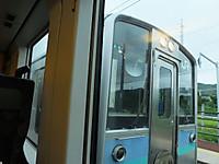 Nagano20170831_10