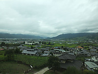 Nagano20170831_11
