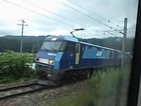 Nagano20170831_12