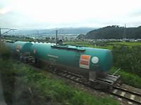 Nagano20170831_13