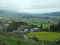 Nagano20170831_14