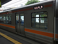 Nagano20170831_21