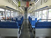 Nagano20170831_22