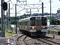 Nagano20170831_26