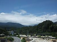 Nagano20170831_27