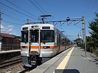 Nagano20170831_28
