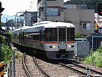 Nagano20170831_29