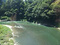 Nagano20170831_31