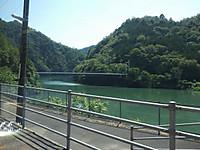Nagano20170831_33