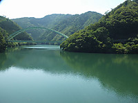 Nagano20170831_34