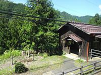 Nagano20170831_36