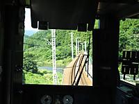 Nagano20170831_37