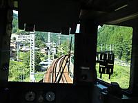 Nagano20170831_38