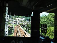 Nagano20170831_39