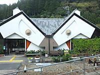 Nagano20170831_43