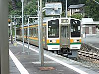 Nagano20170831_45