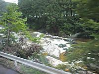 Nagano20170831_46