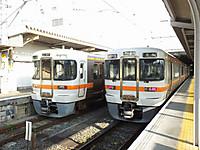 Nagano20170831_48