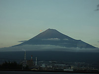 Sizuoka20170831_50