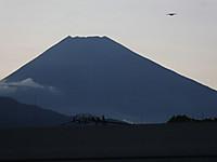 Sizuoka20170831_51