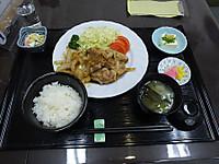 Kasaya20170128_05