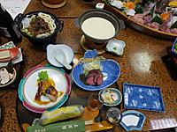 Sagawa20170128_17