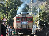 Isumi_kiha28_20170204_01